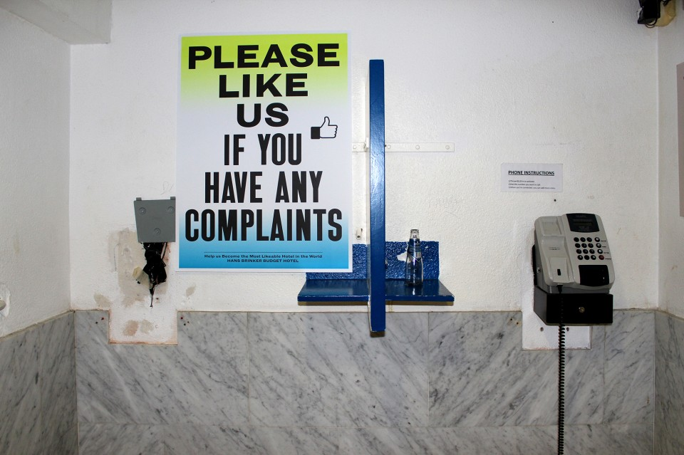 K_0.complaints2