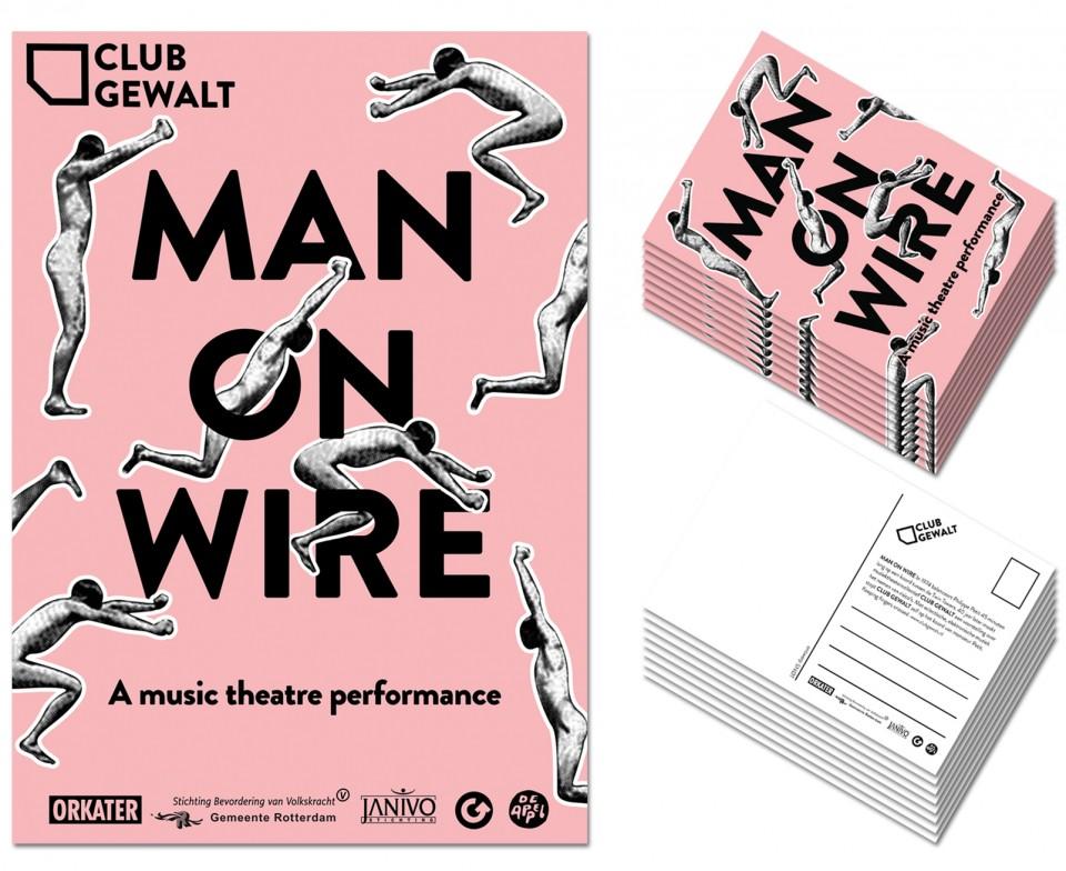 mz_web_cg_manonwire_postcard_poster
