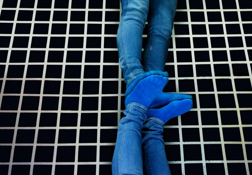 DSC_0009-blauwevoeten