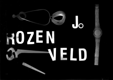 new_placemat_JRozenveld