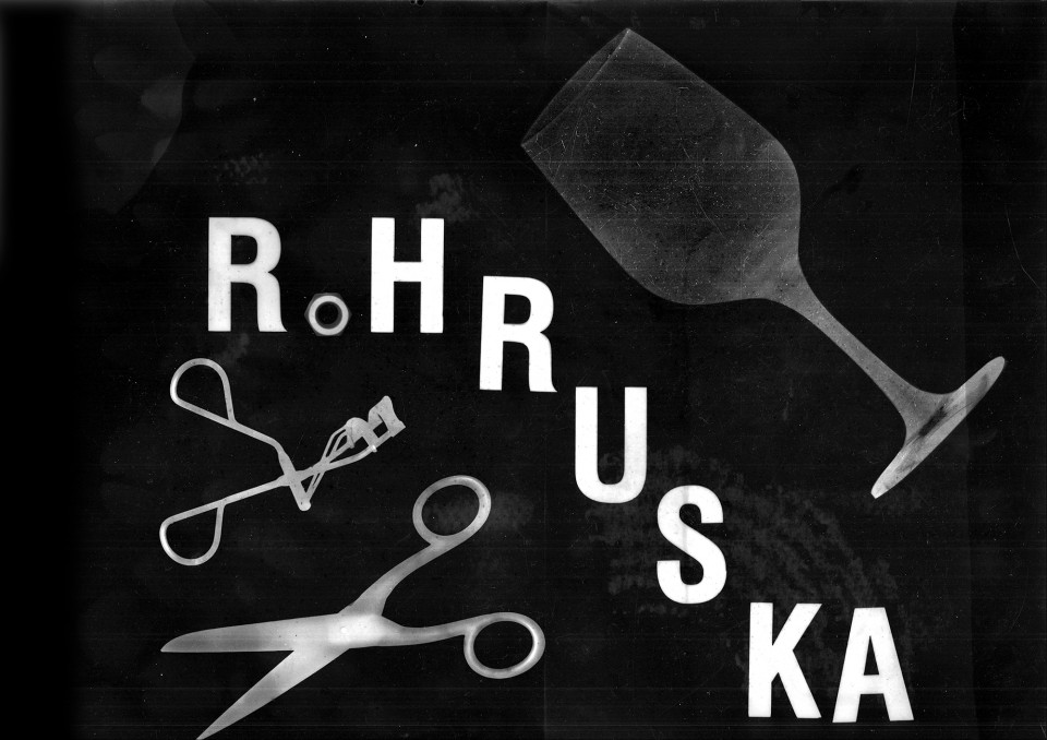 new_placemat_RHruska